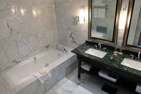Louisiana Bathtub Shangri La Hotel In Toronto A 7 Hotels In 7 Days Review Murray