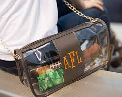 bags purses etsy