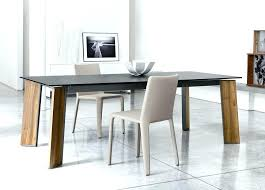 kitchen tables and chairs contemporary kitchen tables modern dining table beautiful modern