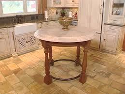 kitchen floor tiles ideas pictures best kitchen designs