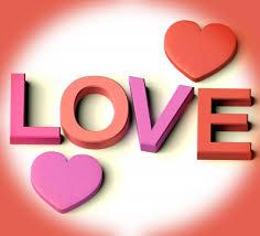 imagenes bonitas nuevas con frases nuevas frases de amor para mi novia 10 000 mensajes y frases