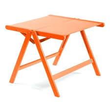 table bureau enfant bureau enfant pliant table enfant pliable bureau veritas logo