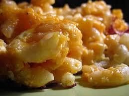 patti labelle s macaroni and cheese recipe cheese recipes