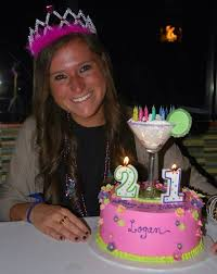 awesome picture of 21st birthday cake ideas perfect homes