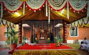 wedding venue spots akshara recommends rina u0027s venue chennai