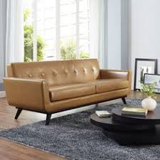 Greccio Leather Sofa Chamberlin Recycled Leather Sofa Recycled Leather Leather Sofas