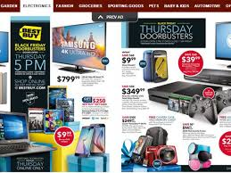 black friday target electronics 2015 black friday ads ipads tablets blu ray walmart best buy