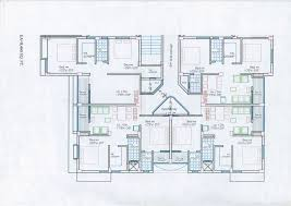 Dream Home Floor Plan by Floor Plans Also Dream Home Modular Floor Plans On Dream Homes