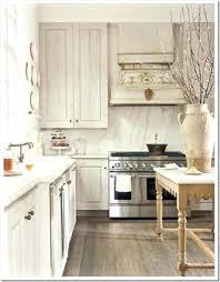 best way to clean wood kitchen cabinets best way to clean wood kitchen cabinets best way to clean wood