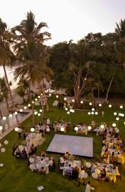 small intimate wedding venues great garden wedding reception venues 17 best ideas about intimate