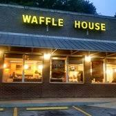 waffle house 30 photos u0026 35 reviews diners alpharetta ga