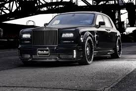 roll royce black rolls royce u2013 brands u2013 wald usa