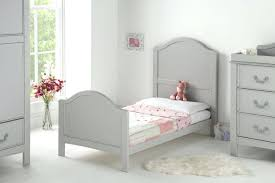 full size bed frame ikea toulouse 3 in 1 cot bed french grey