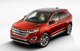 2015 new ford cars the motoring world january uk sales ford the blue oval