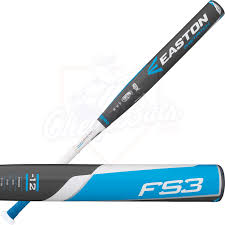 fastpitch softball bat reviews easton fs3 fastpitch softball bat balanced 12oz fp16s312