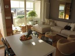 soggiorno e sala da pranzo salone e cucina insieme idee di design per la casa gayy us