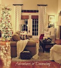 Collection Decorative Window Treatment Ideas s Best Image