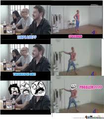 The Amazing Spiderman Memes - amazing spiderman o 634122 jpg
