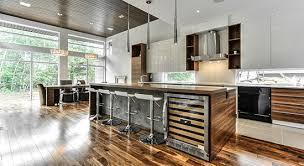 fabricant de cuisine haut de gamme source d 39 inspiration fabricant de cuisine nouveau design of