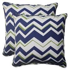 Navy Blue Decorative Pillows Cheap Navy Blue Throw Pillows Find Navy Blue Throw Pillows Deals