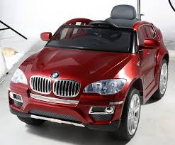bmw battery car for x6 electric car x6 electric car suppliers and