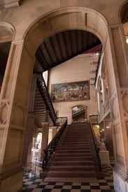 free stock photo 2289 grand staircase freeimageslive a flight of stairs inside an english stately home