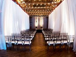 wedding venues in tn top wedding venues in nashville nashville lifestyles