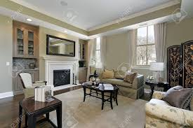 Images Of Model Homes Interiors Ideas Model Home Living Room Images Home Interiors Living Room
