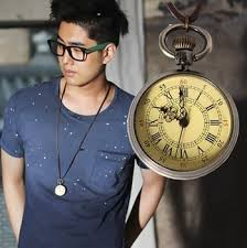 mens necklace style images Cheap male leather necklace find male leather necklace deals on jpg