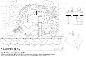site plan for house nabelea com