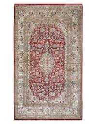 Kashmir Rugs Price Buy Kashmir Silk Rugs And Persian Silk Carpets At Low Price Online