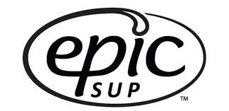 black friday paddle board deals epicsup austin standup paddle boarding u0026 kayak rentals