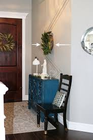 100 round home design plans architecture attractive round