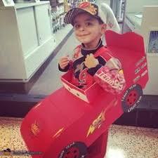 Kyle Busch Halloween Costume Melissa Doug Kids U0027 Race Car Driver Role Play Costume