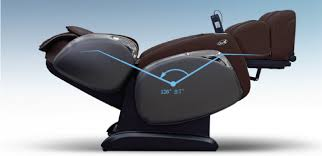 Osaki Os 4000 Massage Chair Review Osaki Os 4000ls Massage Chair American Quality Health Products