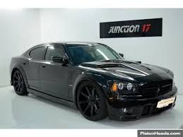four door dodge charger 2010 dodge charger rt awd related infomation specifications