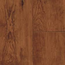 Cherry Laminate Flooring Laminate Flooring Distressed Wood Traditional Wood Look Rite Rug