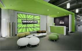 10 cool office spaces cool office space cool office and office