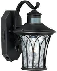outdoor light motion sensor adapter lovely outdoor light motion sensor adapter or wall lights design