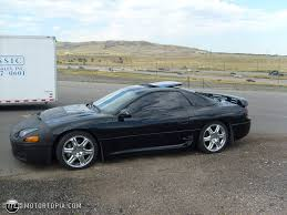 1997 dodge stealth 1996 mitsubishi 3000gt information and photos momentcar