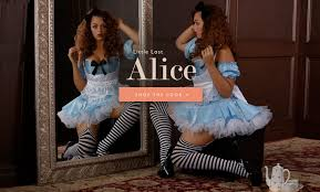 alice in wonderland white witch halloween costume plus size halloween costumes this is meagan kerr