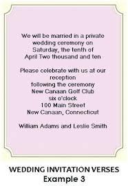 wedding reception invitations popular collection of wedding reception invitation wording which