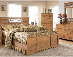 Rustic Pine Nightstand Rustic Pine Bedroom Furniture Home Living Room Ideas