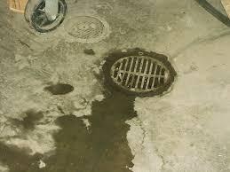 flushing dollars burton and sons plumbing heating cooling