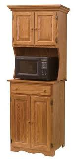 microwave cabinets with hutch eagle coastal hutch country heaven pinterest microwave stand