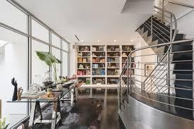 remodeled bedrooms an interior designer u0027s remodeled manhattan townhouse wsj