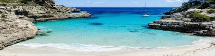 all inclusive majorca holidays book with on the