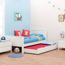 childrens bedroom sets for small rooms children s bedrooms sets youth furniture bedroom sets furniture