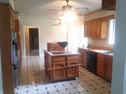 kitchen cabinet makeover keeping the joneses up