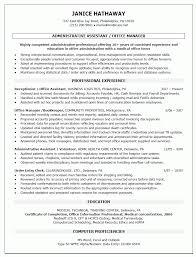 resume job description samples dentist front desk jobs dentist front office jobs desk home medical office assistant sample resume job description sample dentist front desk jobs